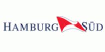 Hamburg-sud-brand-1