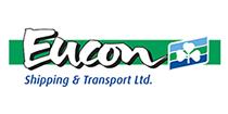 Slider-logo-2-Eucon