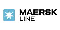 Slider-logo-4-Maersk-Line