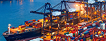 Why Let Your Chinese Supplier Arrange Pre-Paid Freight